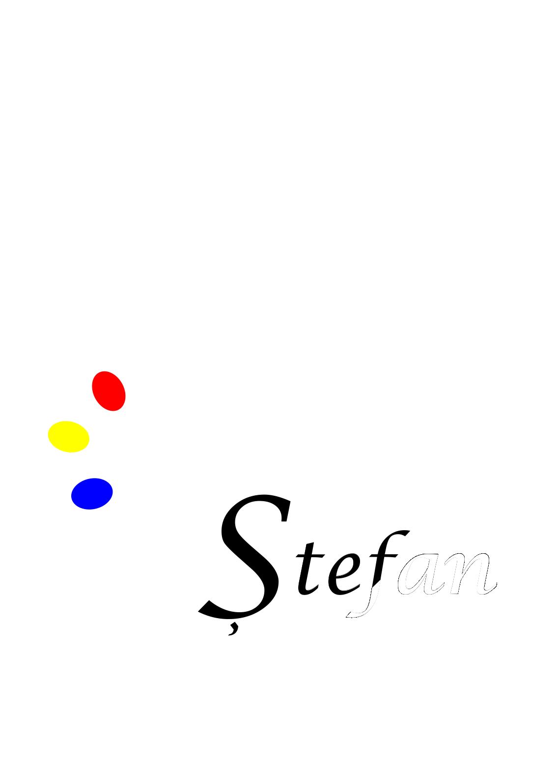 Centrul de Excelenta in Educatie Artistica Stefan Neaga